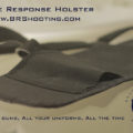 A2-Brave-Response-Holster-all-bk new logo