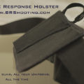 Brave-Response-Holster-all-guns new logo
